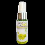 spray-citronnelle